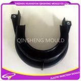 Plastikeinspritzung Shorud Gang-Zählerwelle-Übertragungs-Form