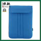 "7 ""10"" 12 ""13"" 14 ""15"" 17 ""Laptop Tablet Sleeve Case Notebook Cover"