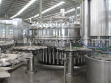 Fournisseur remplissant carbonaté de matériels de l'eau de seltz de bruit professionnel
