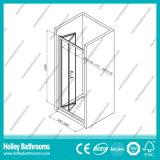 De populaire Deur van de Spil met Aangemaakt Gelamineerd Glas (SE922C)