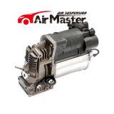 Compresseur à ressort à pompe à air pour Mercedes-Benz W251 (A2513202704)