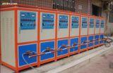 냉각 압연된 생산 라인을%s 최고 오디오 유도 가열 기계를 단련하는 Rebar