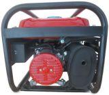 2kw 홈을%s 휴대용 가솔린 발전기