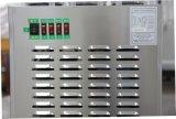 Коммерчески горячая и холодная машина распределителя сока (YRSJ12X4)