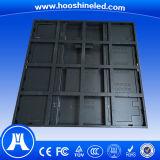 Ausgezeichnete QualitätsP7.62 SMD3528 Innen-LED-Bildschirmanzeige