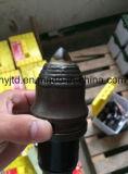 Новый сплав качества Packinghigh пластичной коробки типа запирает буровые наконечники