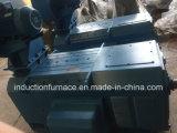 최신 판매 전동기 감기 DC 모터 220V