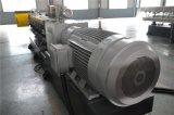 Prezzo gemellare dell'estrusore a vite del PVC di alta qualità diZhuo-Yue