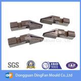 自動車のためのManufactureringの精密CNCの機械化の部品