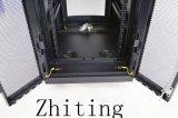 Cremalheira do server da série de Zt Ls do preço de fábrica