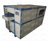 Het gewatteerde Afval van de Stof & de Scherpe Machine van het Schuim (bc1007-s)
