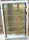 Feritoie di vetro di alta qualità con il certificato del Ce di Pnoc Factory