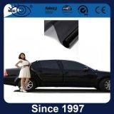 Película solar do matiz do indicador de carro do controle da transferência térmica 2ply
