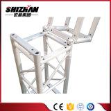 Fascio quadrato del bullone/vite della lega di alluminio di Shizhan 400*400mm