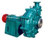 기업에 있는 탈황에 Tl (r) 시리즈 성격 고무 펌프