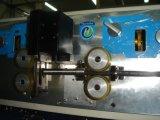 自動ケーブルの切断装置、高精度ワイヤー除去のツール