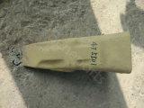 De Apparatuur van de Mijnbouw van de Tand 4t5501 van de Schulpzaag van de rupsband R500