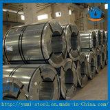 Гальванизированная горячая окунутая катушка Gi стальная для стальных продуктов