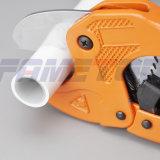 Резец трубы PPR/Pex/PVC с размером 16~42mm