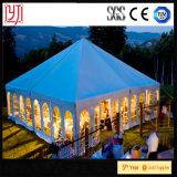 Im Freienpartei-Ereignis-Pavillion-Zelt-große Kirche-Zelte für Abgabe