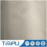 St-Tp012 40% Bambu 60% Poliéster Tecido em malha