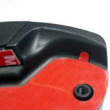 Sostenedor universal a estrenar del coche del material plástico del ABS para Mini Cooper F55 F56 (1PCS/Set)