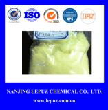 Benzil intermédiaire CAS 134-81-6