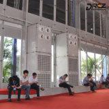 Kundenspezifische Aircon 230000BTU vertikale Klimaanlage für Festzelt-Zelt
