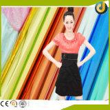 Transferir gofrar caliente para la industria textil