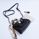 Hb2216. Borse del sacchetto di spalla del sacchetto del progettista del sacchetto delle donne della borsa di modo della borsa delle signore di sacchetto dell'unità di elaborazione