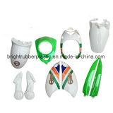 De uitstekende kwaliteit Aangepaste Plastic Vorm van de Injectie