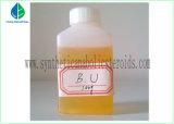 Equipoise 완성되는 스테로이드 기름 Boldenone Undecylenate EQ
