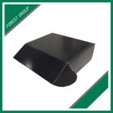 Коробка гофрированной бумага печатание Matt Balck Litho для перевозкы груза