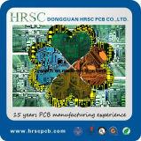 Luft-Erfrischungsmittel PCB&PCBA 2017 neues Fr-4 PCB&PCBA für Luft-Erfrischungsmittel-Zufuhr