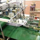 Автоматическая машина Sq-1100PC-R Gluer скоросшивателя (максимальная скорость 450m/min)