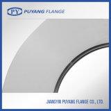 Aluminio 5083 Placa anillo de brida