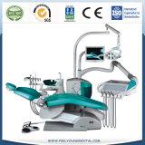 Offre de matériel dentaire, offre d'équipement médical