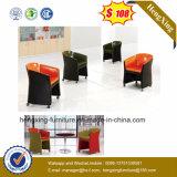 ホテルのロビーの家具の余暇の椅子(UL-LS001)