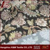 100GSM продают ткань оптом вискозы 100% напечатанную цветком