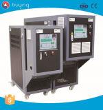 Mtc del calentador de petróleo del molde del regulador de temperatura de la botella que sopla 24kw en China