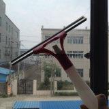 Spray Cxql Multi-Purpose Water Spray Window Squeegee