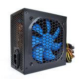 12cm 냉각팬 ATX 엇바꾸기 전력 공급을%s 가진 실제적인 300W