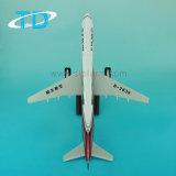 Model van het Vliegtuig van de Lading van de Hars B757-200 van Sf het Uitdrukkelijke