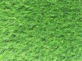 유치원을%s 인공적인 잔디, 실내 운동장을%s 인공적인 잔디, 아이들을%s 인공적인 잔디