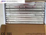 SGS/Ce de Beste tin-Lood Staaf Sn63pb63 van het Soldeersel