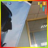 Прокатанное знамя гибкого трубопровода Frontlight для печатание цифров (TJ-07)