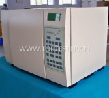 Gc2010MD Transformer Oil Gas Chromatography Instrument