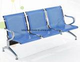 3-5 усаживая общественный авиапорт и стул Hopital (LL-W006)
