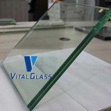 Vetro laminato per il vetro della costruzione con Csi