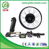 Jb-104c2 kit elettrico grasso di conversione del motore del mozzo della parte posteriore della bici del pneumatico 48V 750W